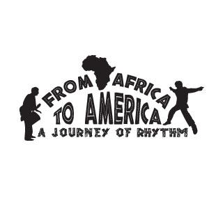 AfricaToAmerica_Logo