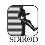 SirRod_Logo
